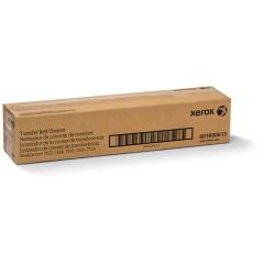 Toner do tiskárny Originálna pásová jednotka XEROX 001R00613