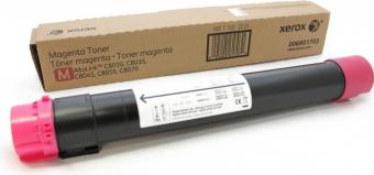 Originálný toner XEROX 006R01703 (Purpurový)