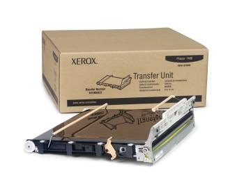 Originálna pásová jednotka XEROX 101R00421