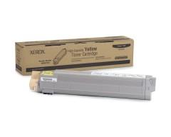 Toner do tiskárny Originálny toner XEROX 106R01079 (Žltý)