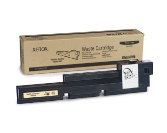 Originálna odpadová nádobka XEROX 106R01081