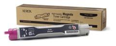 Toner do tiskárny Originálny toner XEROX 106R01145 (Purpurový)