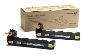 Originálna odpadová nádobka XEROX 106R01368