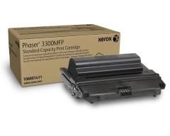 Toner do tiskárny Originálny toner Xerox 106R01411 (Čierny)
