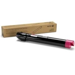 Toner do tiskárny Originálny toner XEROX 106R01444 (Purpurový)