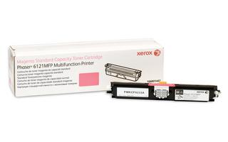 Originálny toner Xerox 106R01464 (Purpurový)
