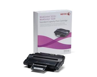 Originálny toner Xerox 106R01485 (Čierny)