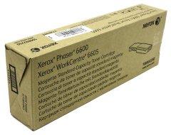 Toner do tiskárny Originálny toner XEROX 106R02250 (Purpurový)