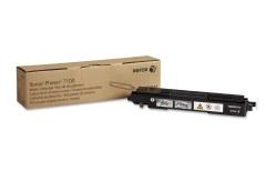 Originálna odpadová nádobka XEROX 106R02624