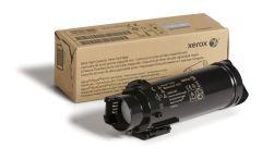 Toner do tiskárny Originálný toner XEROX 106R03488 (Čierny)