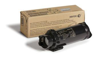 Originálný toner XEROX 106R03488 (Čierny)