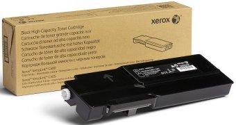 Originálny toner XEROX 106R03520 (Čierny)