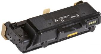 Originálny toner XEROX 106R03623 (Čierny)