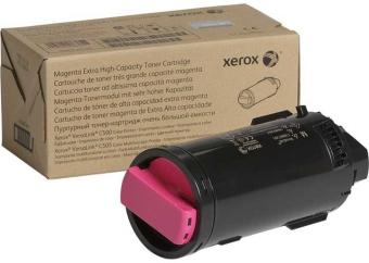 Originálný toner XEROX 106R03885 (Purpurový)