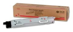 Toner do tiskárny Originálny toner XEROX 106R00671 (Čierny)