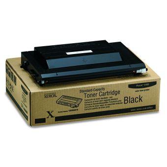 Originálny toner XEROX 106R00679 (Čierny)