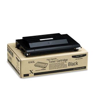 Originálny toner XEROX 106R00684 (Čierny)