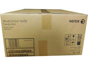 Originálna pásová jednotka XEROX 108R00816