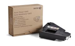 Toner do tiskárny Originálna odpadová nádobka XEROX 108R01124