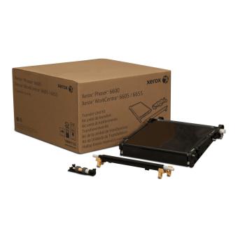 Originálna pásová jednotka XEROX 108R01122