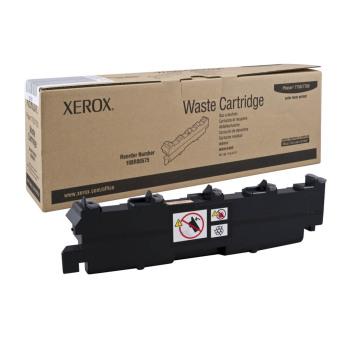 Originálna odpadová nádobka XEROX 108R00575