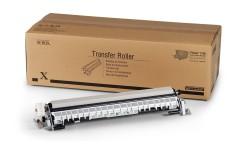 Toner do tiskárny Originálna pásová jednotka XEROX 108R00579