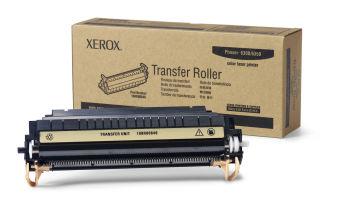 Originálna pásová jednotka XEROX 108R00646