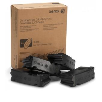 Originálny tuhý atrament XEROX 108R00840 (Čierny)