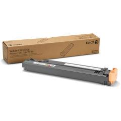 Toner do tiskárny Originálna odpadová nádobka XEROX 108R00865