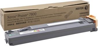 Originálna odpadová nádobka XEROX 108R00982