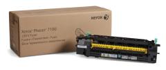 Toner do tiskárny Originálna zapekacia jednotka XEROX 109R00846