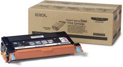 Toner do tiskárny Originálny toner Xerox 113R00719 (Azúrový)