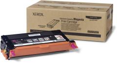 Toner do tiskárny Originálny toner Xerox 113R00720 (Purpurový)