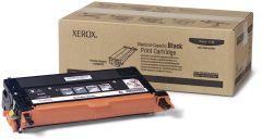 Toner do tiskárny Originálny toner Xerox 113R00722 (Čierný)
