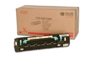Originálna zapekacia jednotka XEROX 115R00029
