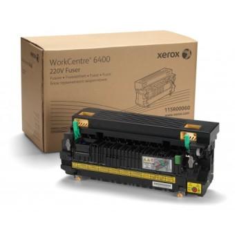 Originálna zapekacia jednotka XEROX 115R00060