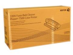 Toner do tiskárny Originálna zapekacia jednotka XEROX 115R00062