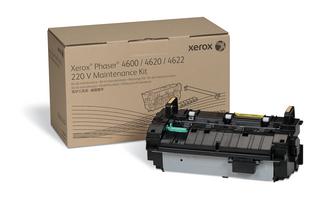 Originálna zapekacia jednotka XEROX 115R00070