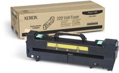 Toner do tiskárny Originálna zapekacia jednotka XEROX 115R00038