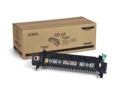 Toner do tiskárny Originálna zapekacia jednotka XEROX 115R00050