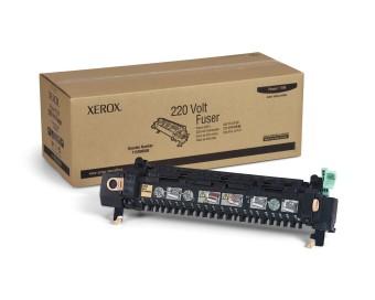 Originálna zapekacia jednotka XEROX 115R00050