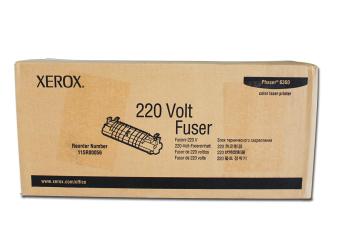 Originálna zapekacia jednotka XEROX 115R00056