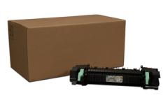 Toner do tiskárny Originálna zapekacia jednotka XEROX 115R00077