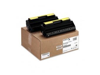 Originálny toner XEROX 013R00608 (Čierny)