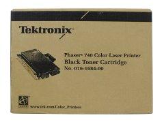 Toner do tiskárny Originálny toner Xerox 016168400 (Čierny)