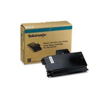 Originálny toner Xerox 016168500 (Azúrový)