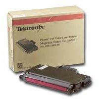 Toner do tiskárny Originálny toner Xerox 016168600 (Purpurový)