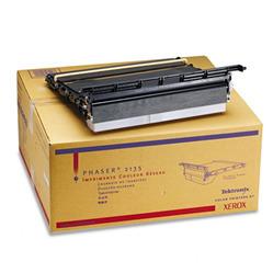 Originálna pásová jednotka XEROX 016192701