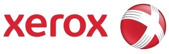 Originálny toner XEROX 106R03746 (Žltý)