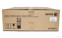 Toner do tiskárny Originálna pásová jednotka XEROX 001R00610